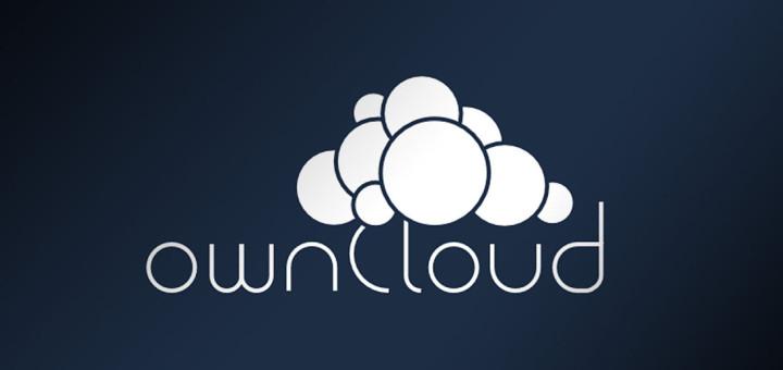 ownCloud-Logo-blue-hires